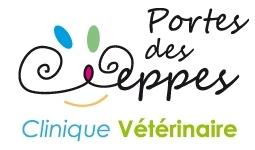 Logo Veto Weppes